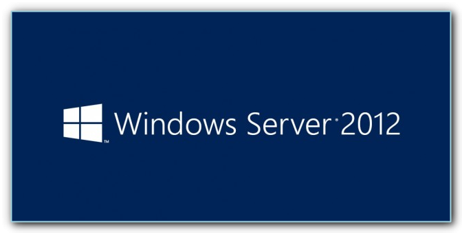 How to get one year free Windows VPS for JARVEE – Full