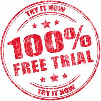 Jarvee 5 days free trial