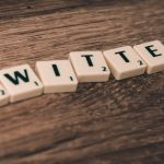 5 Easy Ways To Triple Your Twitter Conversions