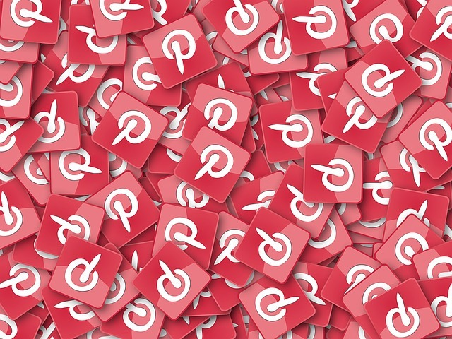 How To Delete Your Pinterest Account For Good Or Short Term Jarvee