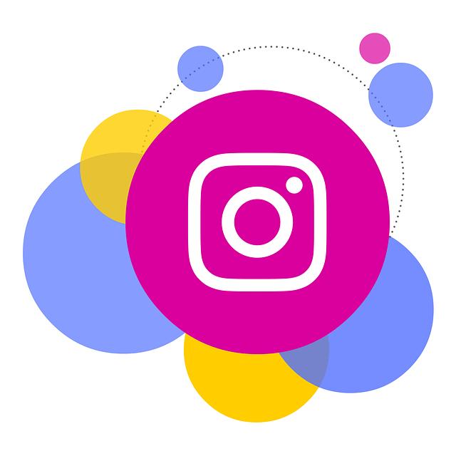 Instagram DM Groups