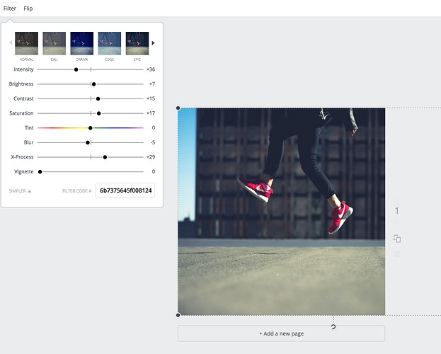 How To Use Canva To Create High-Quality Instagram Posts - Jarvee