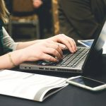 How to Maximize Your LinkedIn Pulse Benefits
