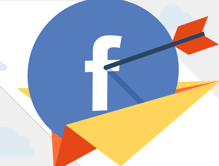 How to successfully post to multiple Facebook Groups and profit