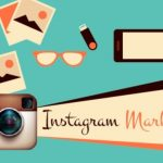 7 Tips for Improving Your Instagram Engagement