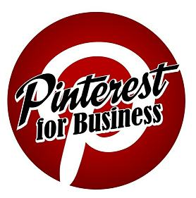 Using-pinterest-to-promote-your-travel-agency