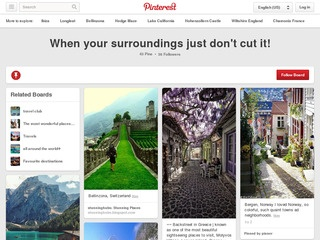 heres-a-nice-example-of-a-travel-board-on-pinterest