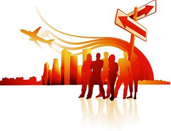 promoting-a-travel-agency