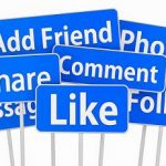 Complete guide on successfully promoting your travel agency via social media