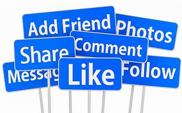 promoting-your-travel-agency-on-facebook
