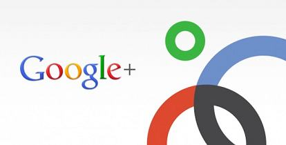 promoting-your-travel-agency-on-google-plus