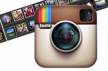 promoting-your-travel-agency-on-instagram