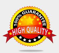 provide-high-quality-content-for-your-social-sites