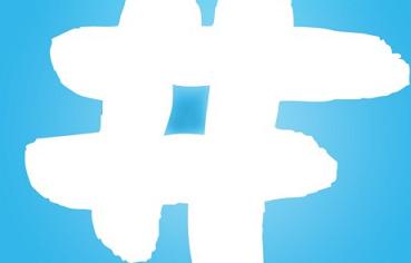 use-the-hashtag
