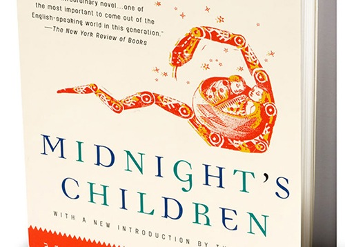 midnights children essay Memory can always be influenced by one's imagination and therefore in midnight's children, memory and imagination are important to the narration.