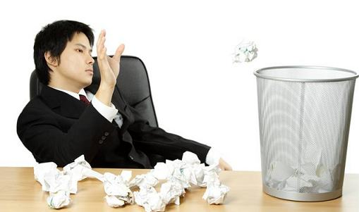 do-you-know-when-your-productivity-is-low-at-work