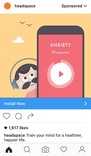 Instagram Ads  The Anatomy Of An Winning Ad Jarvee