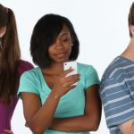 Social Media Influence On Today'S Youth