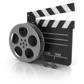 create the best video you can