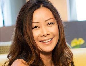 Ann Tran is an internationally recognized influencer