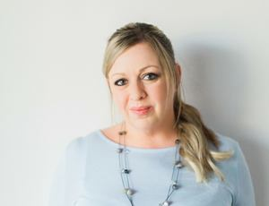 Charli Day -British writer and social media manager
