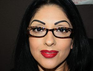 Corina Ramos - WordPress web designer and virtual service provider