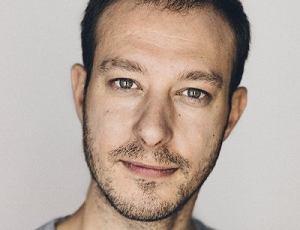 Juan Merodio - Blogger, Speaker & International Advisor