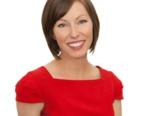 Katie Wagner - President at Katie Wagner Social Media