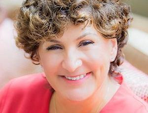 Robin Samora - Small Business Marketing Expert