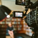 5 Tips for bloggers starting a YouTube channel for vlogging