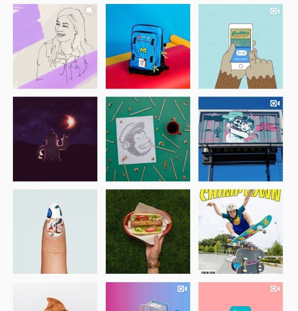 Instagram Marketing - 5 Ways To Level Up Your Game