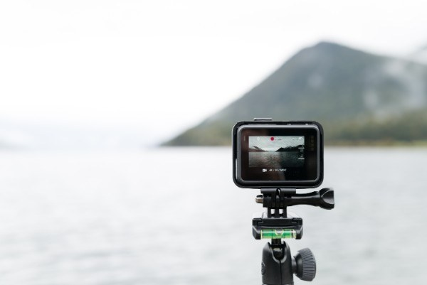 photo and video type for instagram marketing