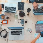Social Media at Work: 5 Ways to Increase Productivity with Social Media