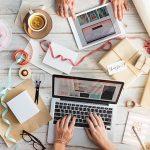 7 Habits of Veteran Social Media Marketers
