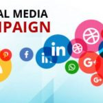 Effective Steps of a Social Media Marketing Campaign