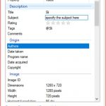 How to setup Jarvee to monitor a folder