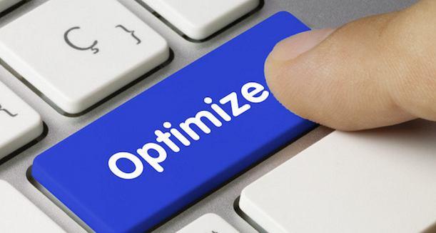 optimize your campaigns