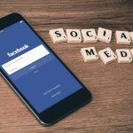5 Ways a Brand Can Exploit Facebook Reactions