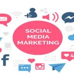 How to Create A Social Media Marketing Plan from Scratch?