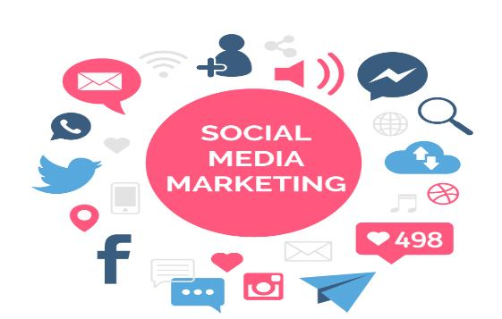 Image result for social media marketing