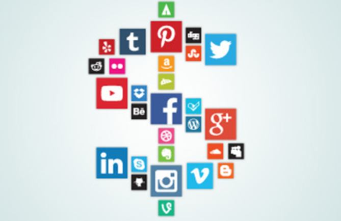 Six Reasons Why You Should Invest in Social Media