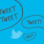 Twitter Optimization Tips for 2019