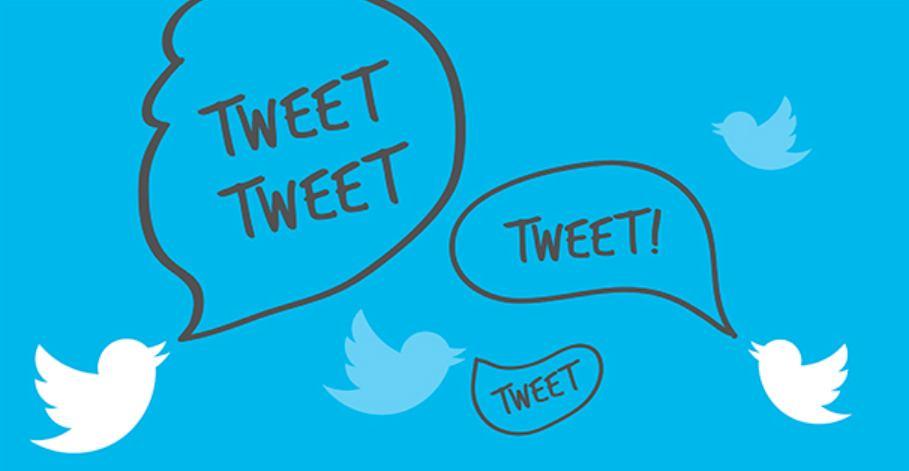 Consejos de optimización de Twitter 2019