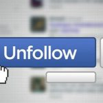 How To Setup The Unfollow Tool For The Best Results