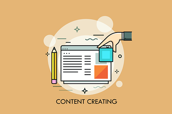 Build-relations-with-content-creators