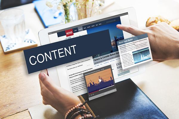 Ensure-that-your-content-is-worth-linking-to