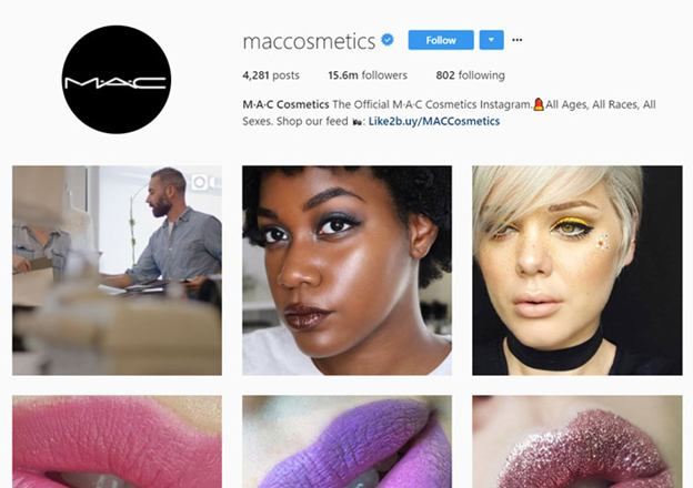 Instagram – Arming Your E-commerce Marketing