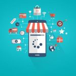 Instagram Trends That Can Shape E-commerce Marketing In 2019