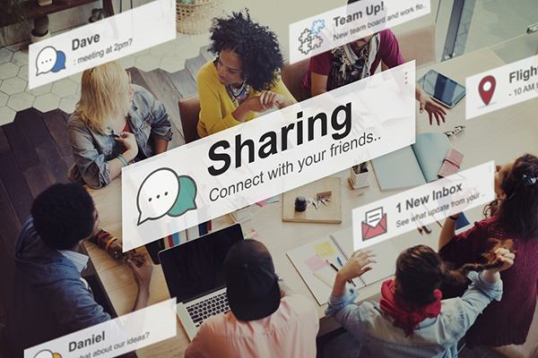 Sharing-increases-the-visibility-of-a-page