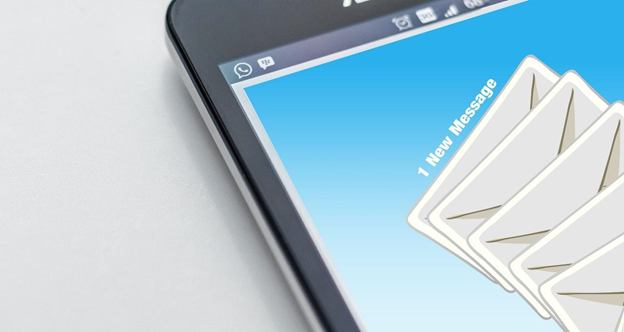 write an effective welcome email
